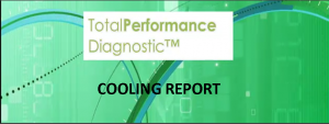 Cooling Report Tutorial