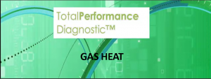 Gas Heat Report Tutorial
